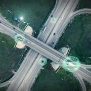 Transportation optimization