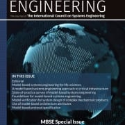 A model‐based systems engineering approach to critical infrastructure vulnerability assessment and decision analysis